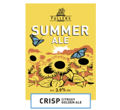 Summer Ale